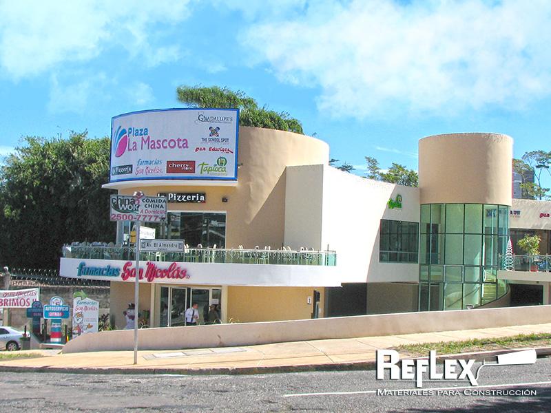 plazalamascota1